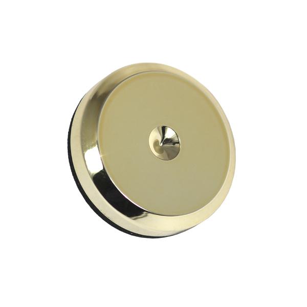 /Perfect Sound 80732 Discs Gold (1 шт.)