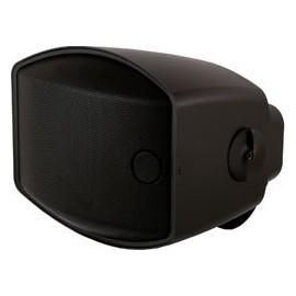 Всепогодная акустика SoundTubeВсепогодная акустика<br>Трансляционная акустическая система<br>