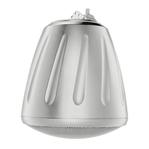Настенный громкоговоритель SoundTubeНастенный громкоговоритель<br>Трансляционная 5.25  коаксиальная подвесная акустическая система<br>