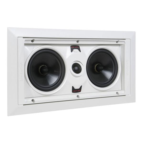 ������������ �������� SpeakerCraft AIM LCR 1 Single White (1 ��.)
