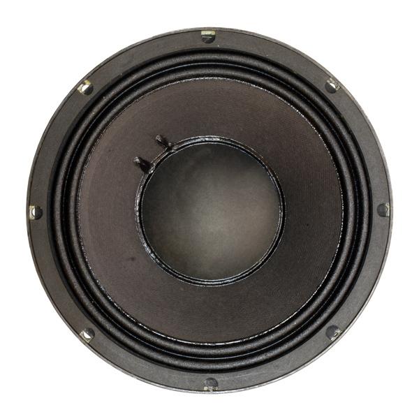 Профессиональный динамик НЧ Star Sound
