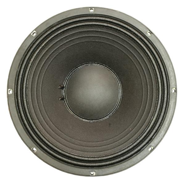 Профессиональный динамик НЧ Star Sound B23C20