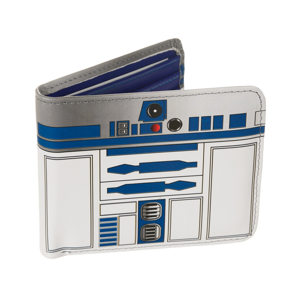 �������� Star Wars - R2-D2 Fashion