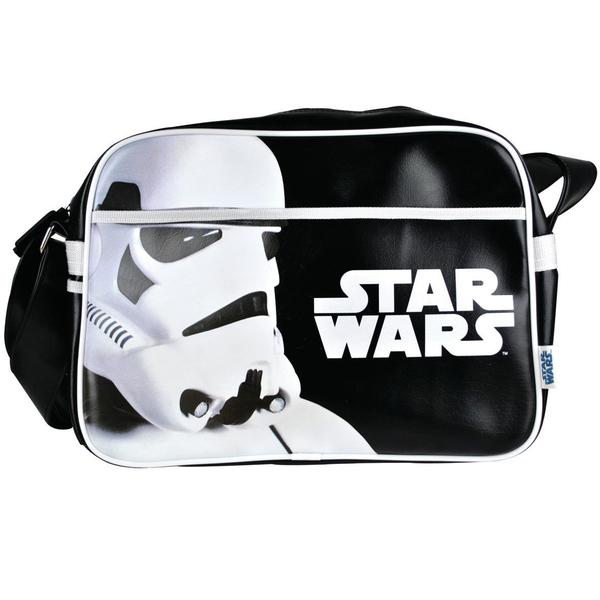 Сумка Star Wars - Stormtrooper
