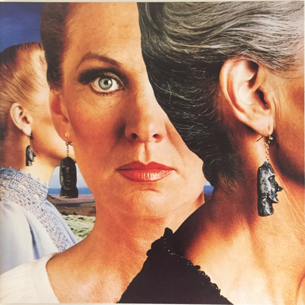 STYX STYX - Pieces Of Eight styx styx the best of times the best of styx
