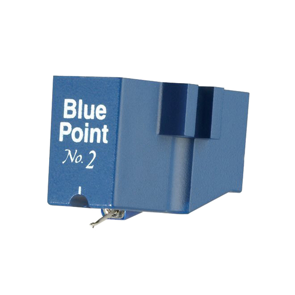 ������� �������������� Sumiko Blue Point No.2