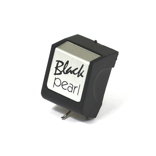 Игла для звукоснимателя Sumiko RS-BLP Black Pearl