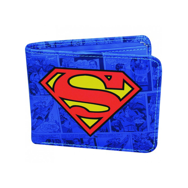 �������� Superman - Logo