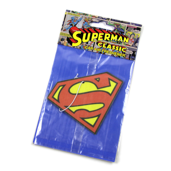 ������������� ���������� ������� Superman - Logo