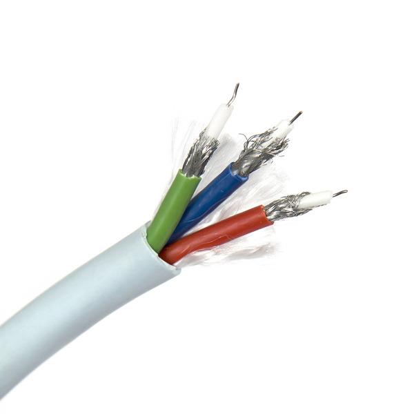 Кабель межблочный в нарезку Supra AV-3 кабель кгхл 71 5 куплю цена