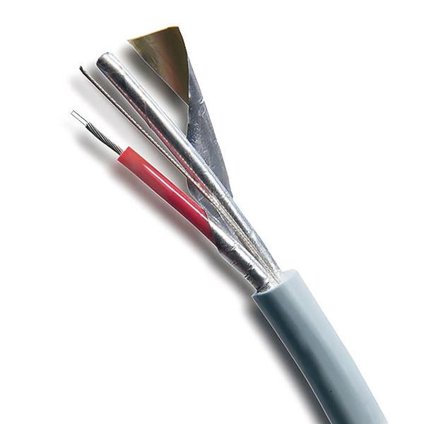Кабель межблочный в нарезку Supra EFF-I кабель кгхл 71 5 куплю цена