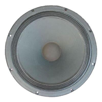 ������� �� Supravox HP 400-2000 (1 ��.)