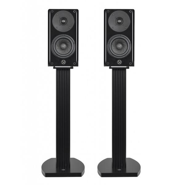 Стойка для акустики System Audio