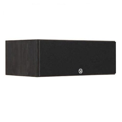 Центральный громкоговоритель System Audio