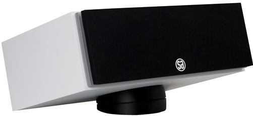 Опора System Audio