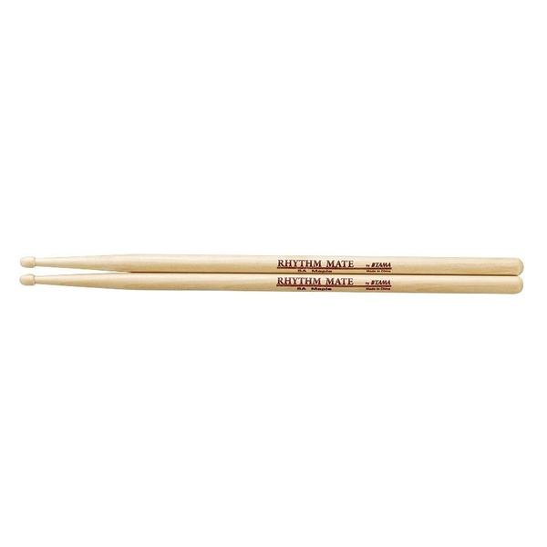 Палочки для барабанов Tama MRM7A
