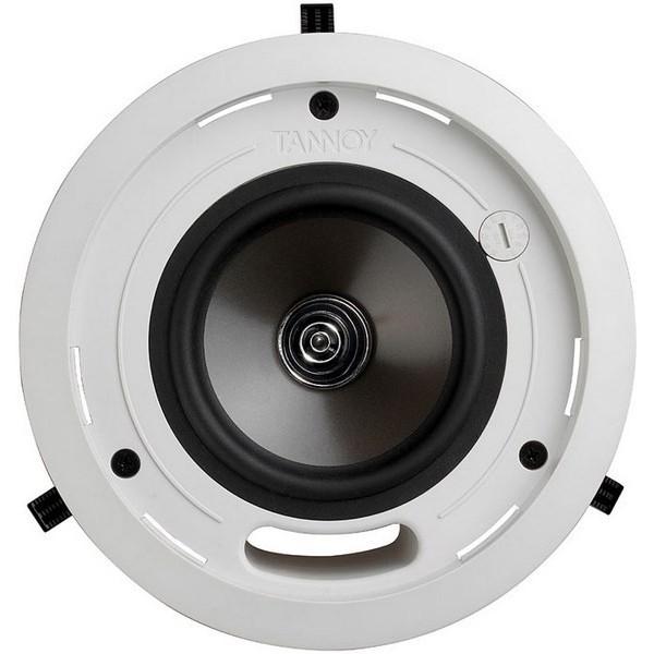 Встраиваемая акустика трансформаторная Tannoy CMS501DC BM pult ru 88 denon tannoy