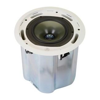 Встраиваемая акустика трансформаторная Tannoy CMS601BM акустика для фонового озвучивания tannoy dvs 4t bl