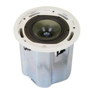 Встраиваемая акустика трансформаторная Tannoy CMS801DCBM