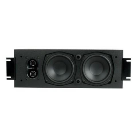 Встраиваемая акустика Tannoy IS52 pult ru 88 denon tannoy