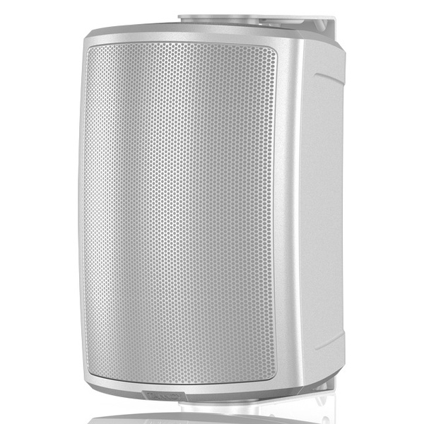 Всепогодная акустика Tannoy AMS 5ICT White three hands 30 см light breeze 22391