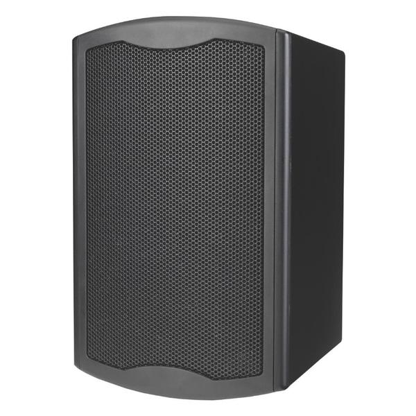 Всепогодная акустика Tannoy Di5 DCt Black