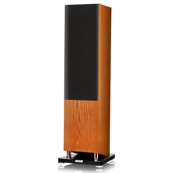 Напольная акустика Tannoy Revolution XT 8F Medium Oak uncanny x men volume 1 revolution