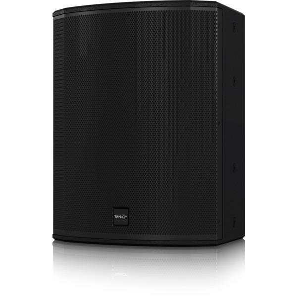 Профессиональная пассивная акустика Tannoy VX 12Q видеорегистратор intego vx 410mr