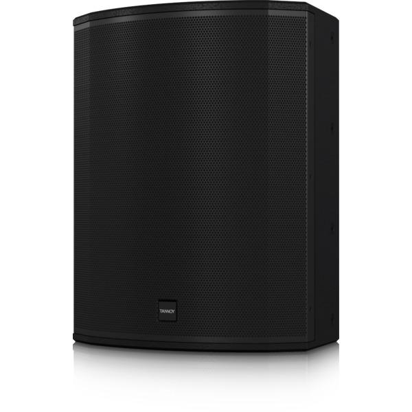 Профессиональная пассивная акустика Tannoy VX 15Q видеорегистратор intego vx 410mr