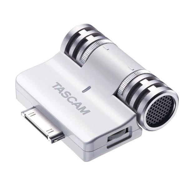 Микрофон для iOS TASCAM