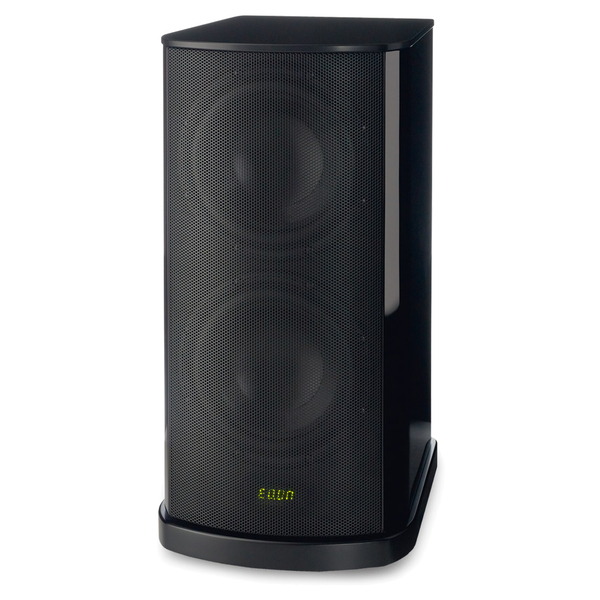 Активный сабвуфер T+A TCD 610 W SE High Gloss Black t a solitaire cwt 1000 se high gloss black