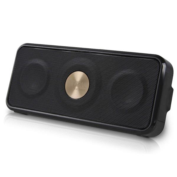 Портативная акустика TDK