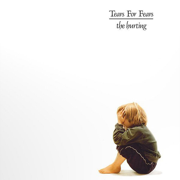 Tears For Fears Tears For Fears - The Hurting tears for fears tears for fears the hurting