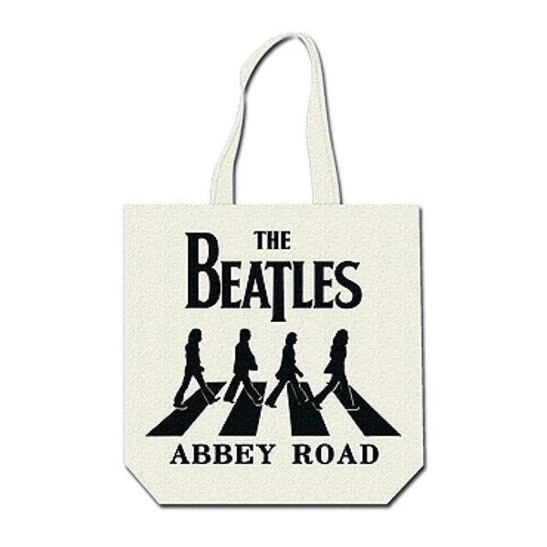 Сумка The Beatles - Abbey Road