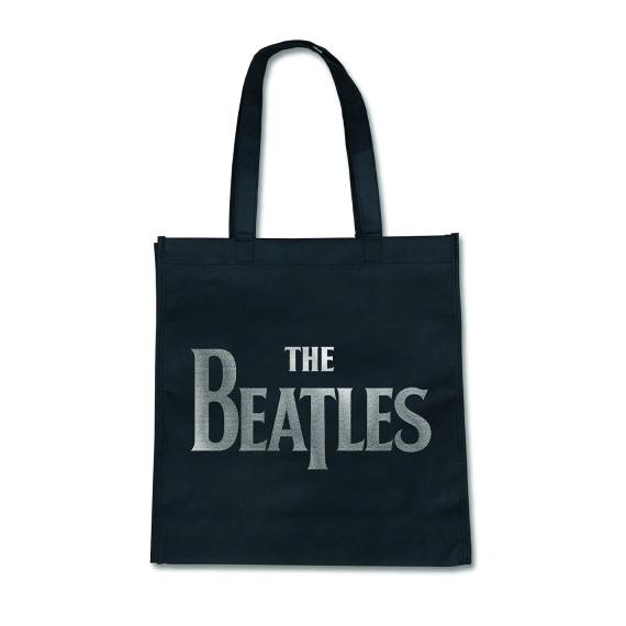 The Beatles - Logo
