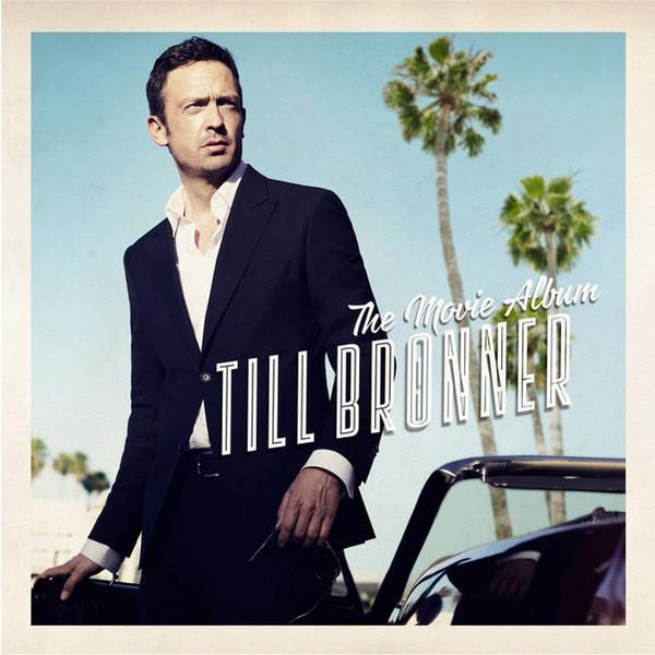 Till Bronner Till Bronner - The Movie Album (2 LP) glipart gt 50546