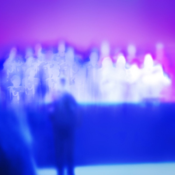 Tim Hecker Tim Hecker - Love Streams (2 LP) streams of stream classifications