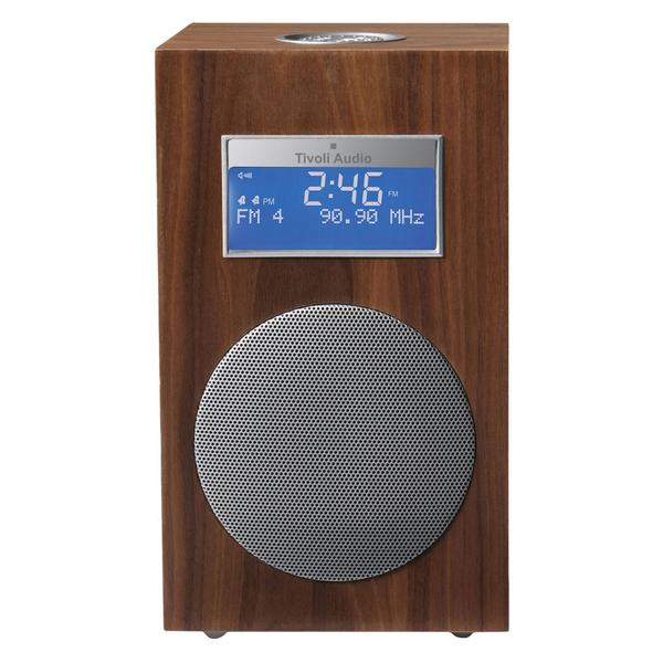 Радиоприёмник Tivoli