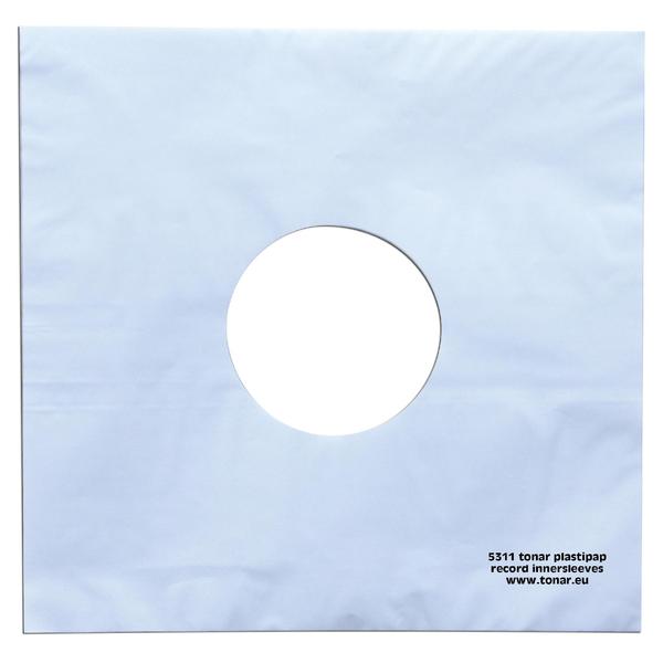 Конверт для виниловых пластинок Tonar
