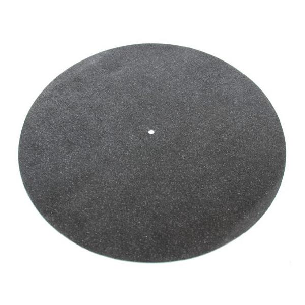 Слипмат Tonar Leather Player Mat цена и фото