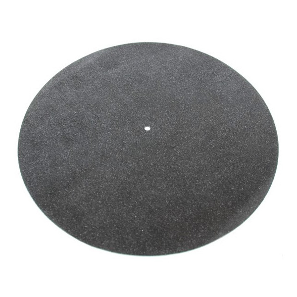Слипмат Tonar Leather Player Mat