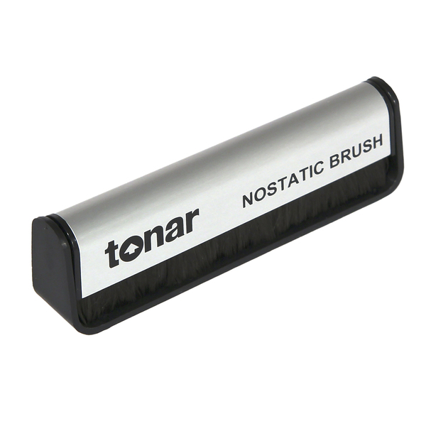 Щетка антистатическая Tonar