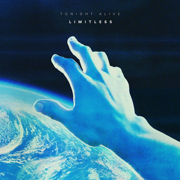 Tonight Alive Tonight Alive - Limitless (180 Gr) guano apes guano apes proud like a god 180 gr colour