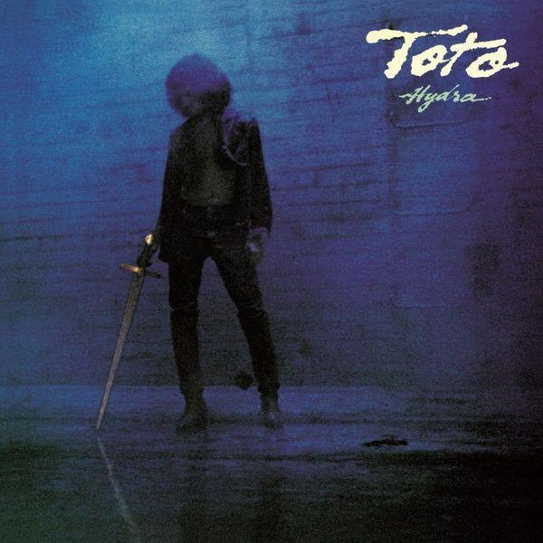 TOTO TOTO - HYDRA (180 GR)