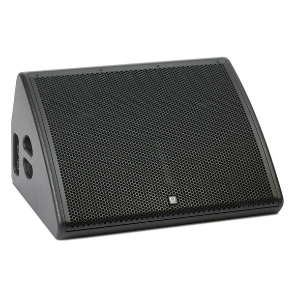 TFM-560 Black