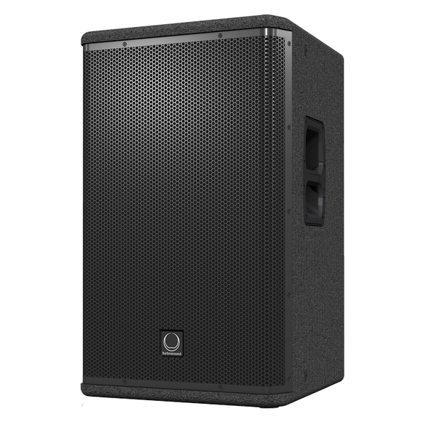 Turbosound Venue TVX152 Black
