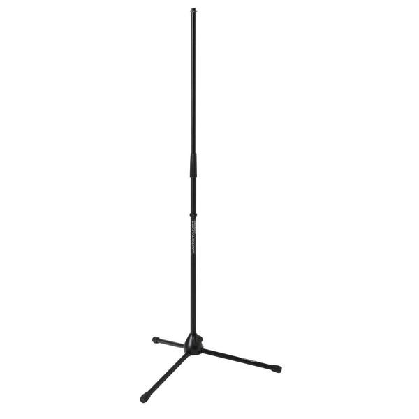 Микрофонная стойка Ultimate JS-MC100 ultimate mc 125