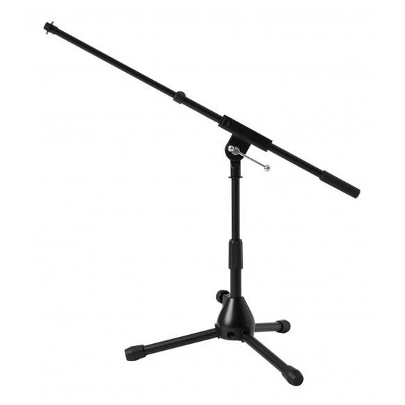 Микрофонная стойка Ultimate JS-MCTB50 микрофонная стойка quik lok a344 bk