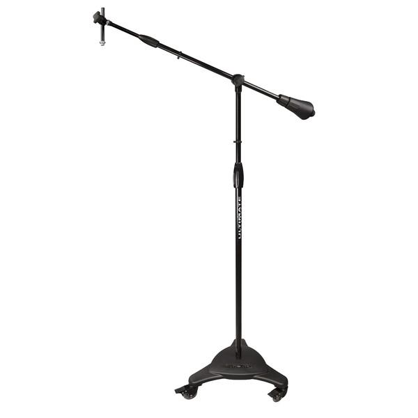 Микрофонная стойка Ultimate MC-125 ultimate mc 125