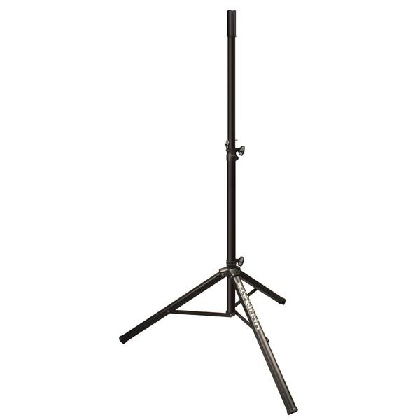 Стойка для профессиональной акустики Ultimate TS-70B